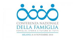 conferenza-famiglia