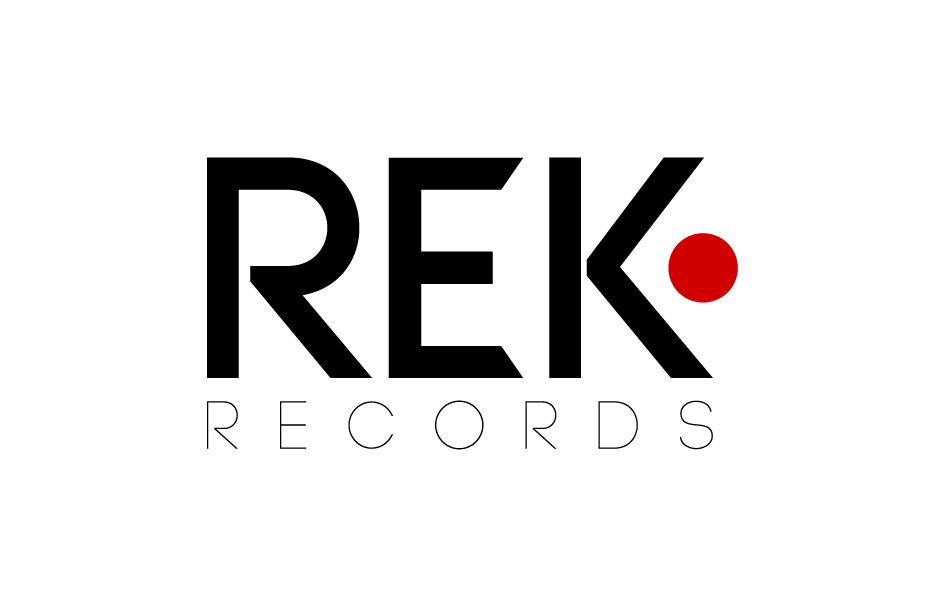 REK Records