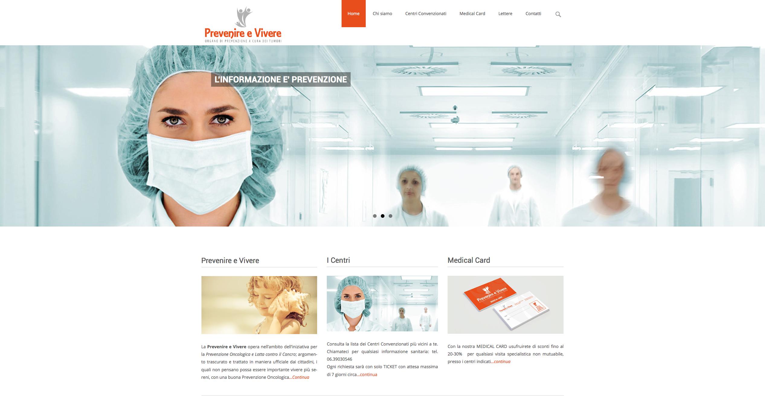 Prevenire_e_Vivere_Organo_di_prevenzione_a_cura_dei_tumori