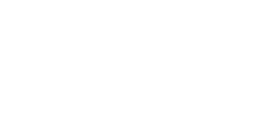 logo_dm3_payoff-01