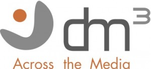 dm3 - cross media agency